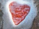 heart_rock_compressed